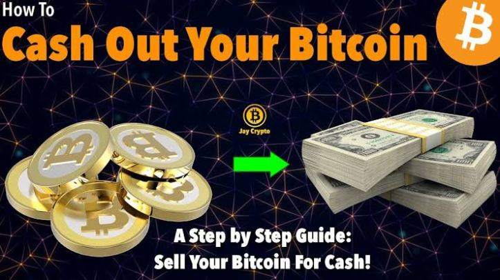 How to get bitcoins into cash betting parlay strategies